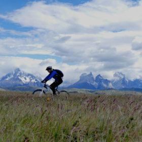 Pedalea-y-Rema-en-Torres-del-Paine02