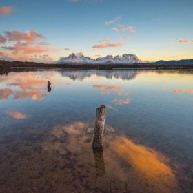 full-mtb-serrano-river-patagonia-(2)